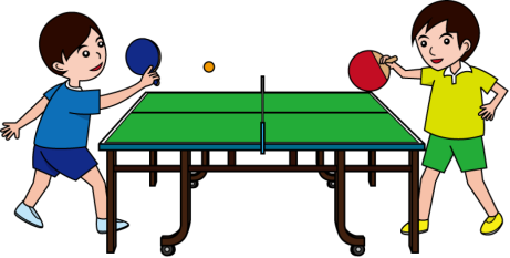 https://img.123clipartpng.com/ping-pong-clipart-look-at-clip-art-images-clipartlook-table-tennis-clipart-1267_640.png